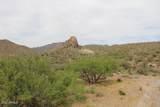 4261 Elephant Butte Road - Photo 10