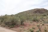 4261 Elephant Butte Road - Photo 14