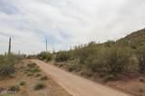 4261 Elephant Butte Road - Photo 15