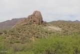 4261 Elephant Butte Road - Photo 2
