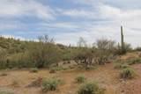 4261 Elephant Butte Road - Photo 3