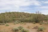 4261 Elephant Butte Road - Photo 4
