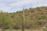 4261 Elephant Butte Road - Photo 5