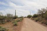4261 Elephant Butte Road - Photo 6