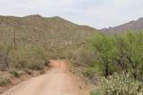 4261 Elephant Butte Road - Photo 7