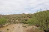 4261 Elephant Butte Road - Photo 8