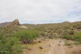4261 Elephant Butte Road - Photo 9