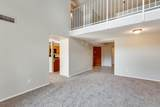 4157 Agave Road - Photo 13