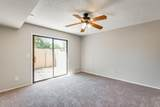 4157 Agave Road - Photo 14