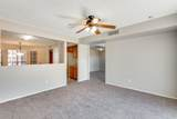 4157 Agave Road - Photo 15