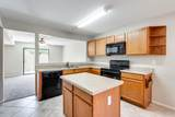 4157 Agave Road - Photo 16