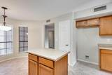 4157 Agave Road - Photo 18