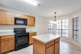 4157 Agave Road - Photo 19