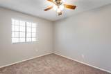 4157 Agave Road - Photo 24