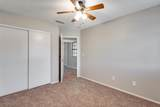 4157 Agave Road - Photo 25