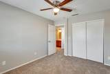 4157 Agave Road - Photo 27
