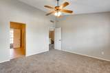 4157 Agave Road - Photo 28