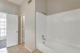 4157 Agave Road - Photo 30