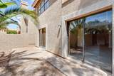 4157 Agave Road - Photo 33