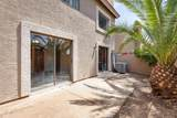 4157 Agave Road - Photo 5