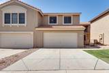 4157 Agave Road - Photo 6