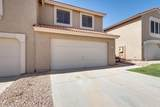 4157 Agave Road - Photo 7