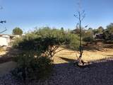 1030 Barrel Cactus Ridge - Photo 4