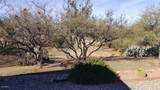 1030 Barrel Cactus Ridge - Photo 3