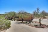 1495 Vista Drive - Photo 1