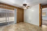 17019 66TH Avenue - Photo 12