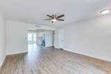 10416 Bright Angel Circle - Photo 10