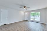 10416 Bright Angel Circle - Photo 11