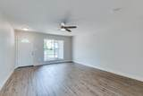 10416 Bright Angel Circle - Photo 12