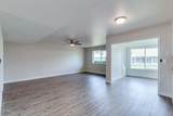 10416 Bright Angel Circle - Photo 13