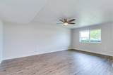 10416 Bright Angel Circle - Photo 14