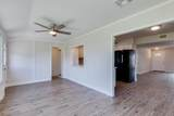 10416 Bright Angel Circle - Photo 21