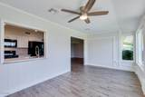 10416 Bright Angel Circle - Photo 23