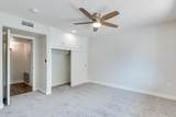10416 Bright Angel Circle - Photo 31