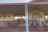 43604 Terrace View Avenue - Photo 109