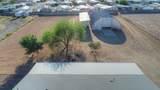 43604 Terrace View Avenue - Photo 11
