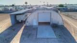 43604 Terrace View Avenue - Photo 12