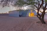 43604 Terrace View Avenue - Photo 141
