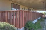 43604 Terrace View Avenue - Photo 28
