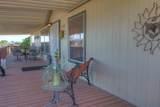 43604 Terrace View Avenue - Photo 29