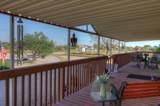 43604 Terrace View Avenue - Photo 30
