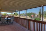 43604 Terrace View Avenue - Photo 31