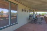 43604 Terrace View Avenue - Photo 32