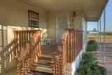 43604 Terrace View Avenue - Photo 77