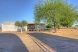 43604 Terrace View Avenue - Photo 84