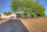 43604 Terrace View Avenue - Photo 85